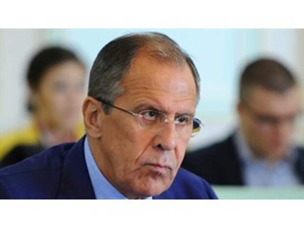 Как России отвечать на атаку восточноевропейских лимитрофов?