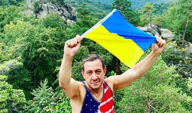 В Киеве собрались переименовать Севастополь и другие крымские города