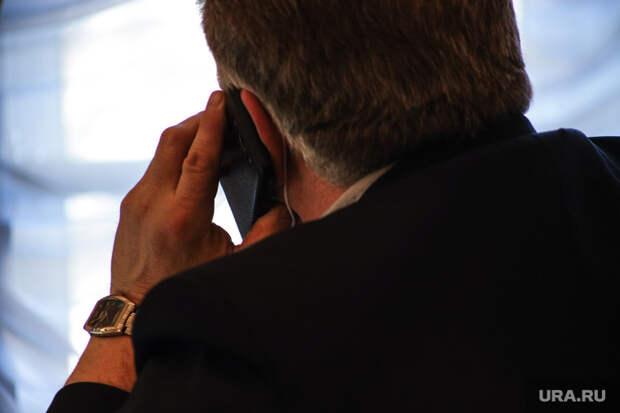 СМИ: телефонного мошенника можно разоблачить одной фразой