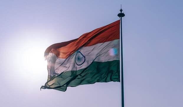 В Индии власти обвинили в геноциде народа из-за уровня смертности от ковида