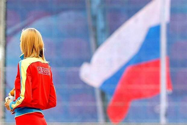 Придурки обвиняют чиновников в срыве Олимпиады