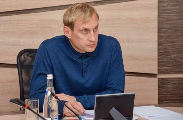 Адвокат Филонова раскрыл неизвестные подробности судебного процесса