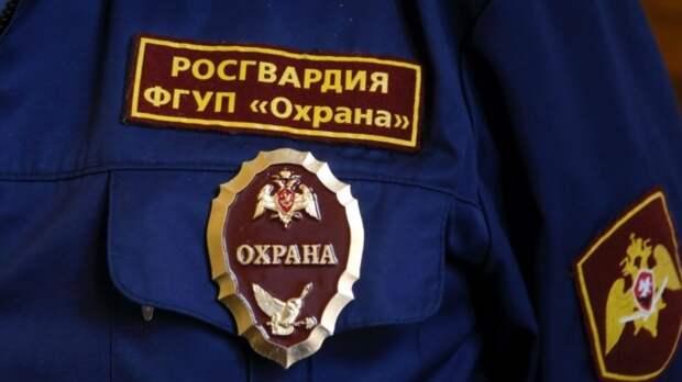 Россия за день. Главное: борьба с самокатами в Петербурге, арест Ройзмана и охрана школ