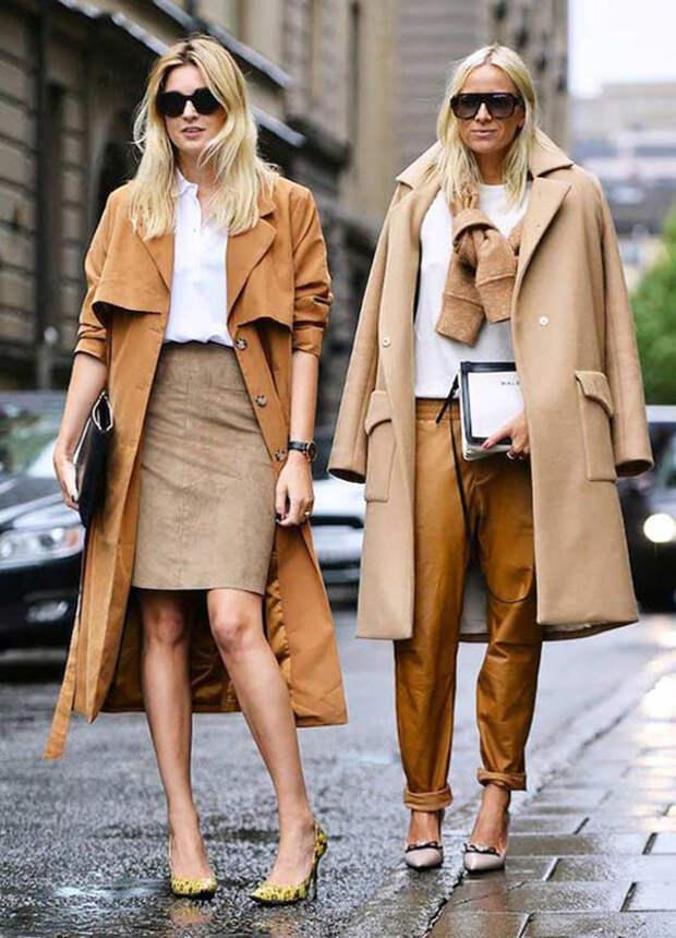 как одеваться стильно если мало вещей