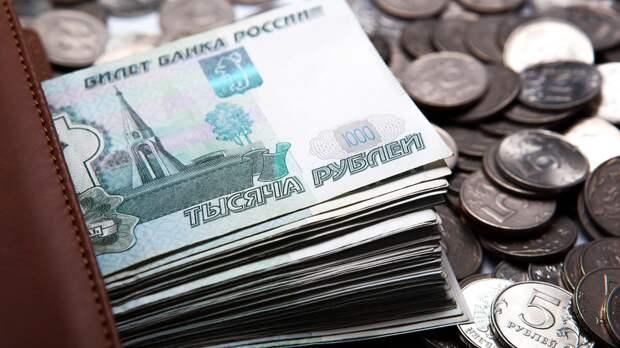Аналитик рассказал о способах вложения денег