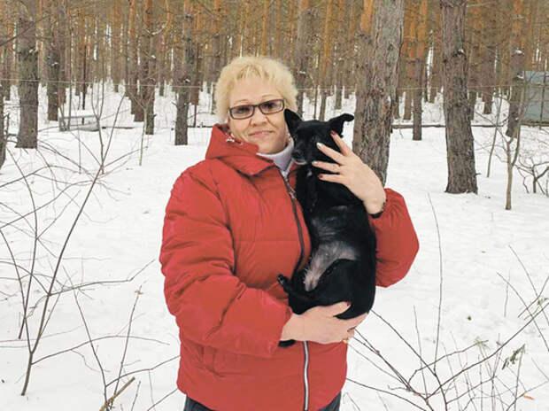 Мать искалеченного сотрудницей ФСБ фельдшера объяснила ее прощение