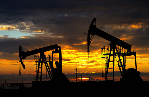 «На рынке нефти беспрецедентная ситуация»