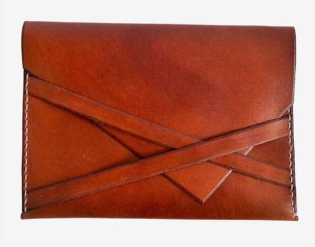 Фурнитура для сумок  (подборка)