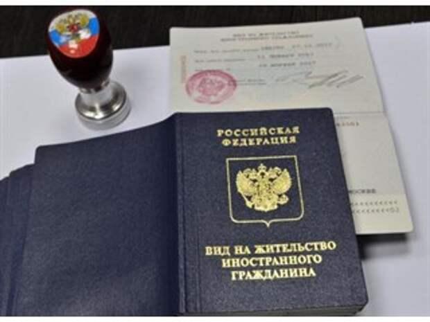 Пора валить в Россию. Иностранцы, решившиеся навсегда поселиться в нашей стране