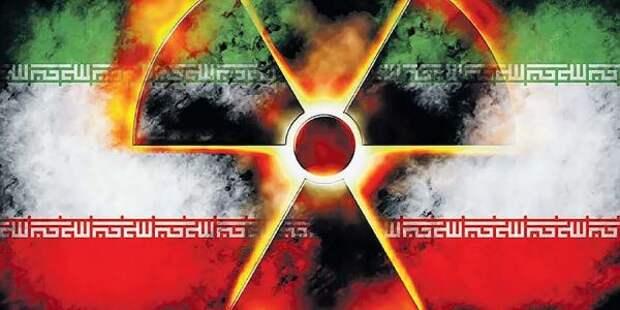 США предложили Ирану отмену части санкций для возвращения кСВПД