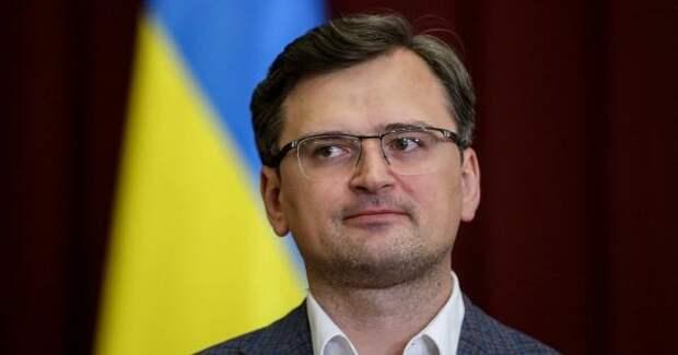 Украина намерена попросить уСША больше оружия