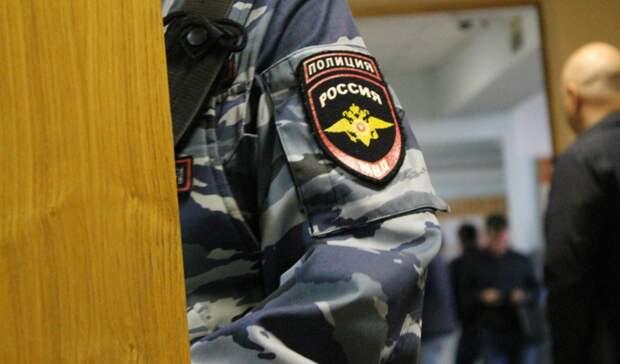Избившим 13-летнего подростка сотрудникам полиции из Орска вынесен приговор