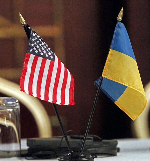 NYT: В США расследуют возможное вмешательство украинских чиновников в выборы 2020 года