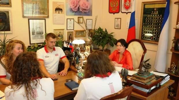 Учреждениям культуры Крыма нанесён ущерб на 700 миллионов рублей из-за паводков