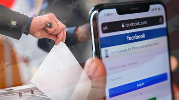 Америка в судах. Выборы, Facebook и громкое дело об убийстве
