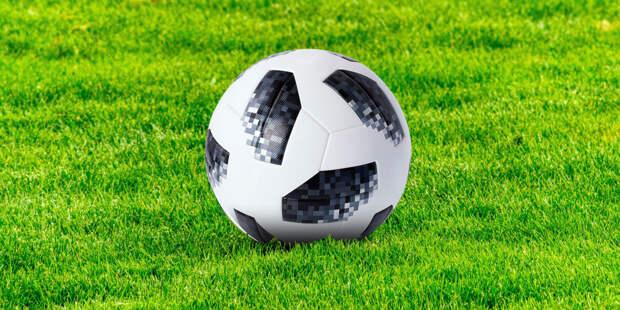 Гол и передача Головина помогли «Монако» обыграть «Ренн»