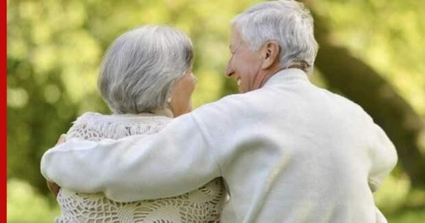 101-летний американец раскрыл неожиданный способ продлить молодость