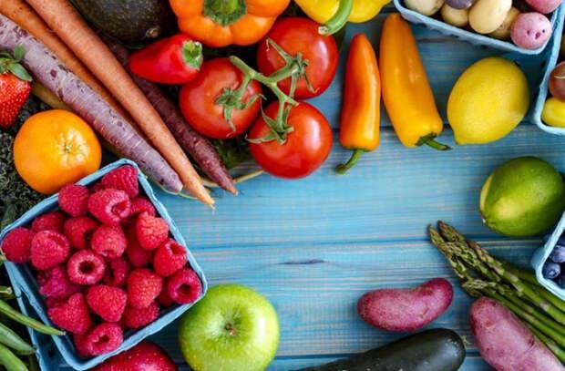 Как употреблять фрукты с пользой для здоровья: 5 главных правил