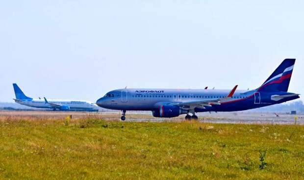 Большие перемены в отрасли: как Россия открывает небо для своих самолетов