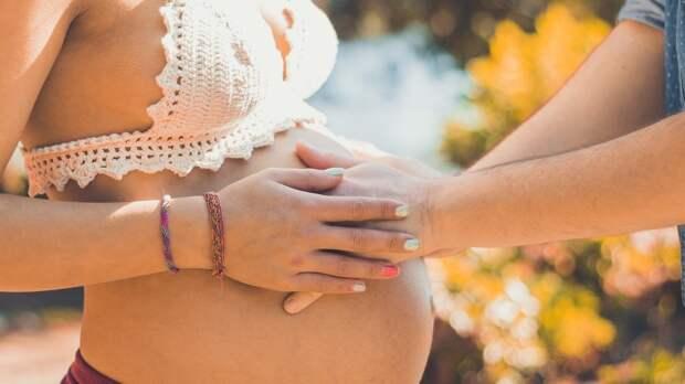 Гинеколог составила топ-20 главных вопросов о контрацепции