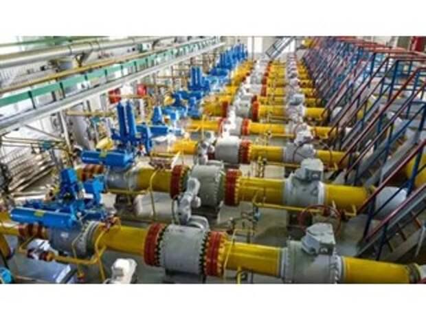 «Газпром» действует в Европе вразрез с привычной логикой, создавая дефицит газа