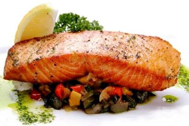 http://www.arabio.ru/uploads/image/belkovaya_dieta_3.jpg