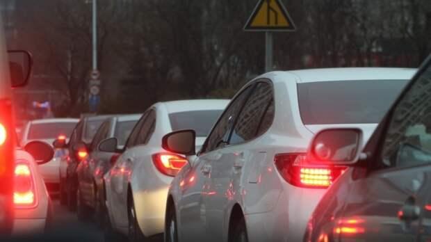 РЭЦ назвал лидирующие по импорту российских автомобилей страны