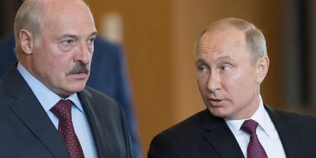 Песков рассказал о совещании Путина и Совбеза