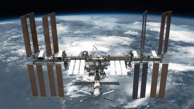Вернувшийся с МКС российский космонавт рассказал об адаптации на Земле