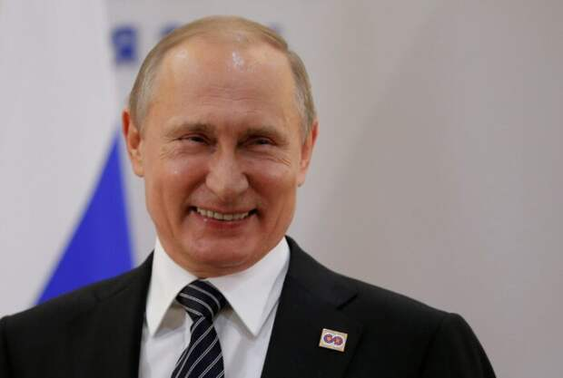 Симпатии США кГермании принесут пользу Российской Федерации