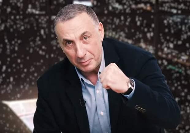 Денис МАШКАРИН: Про джентльменское соглашение между «Зенитом» и ЦСКА мне ничего не известно