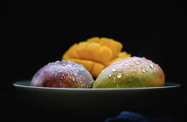 Пять полезных свойств манго, которые стоят того, чтобы есть этот фрукт чаще