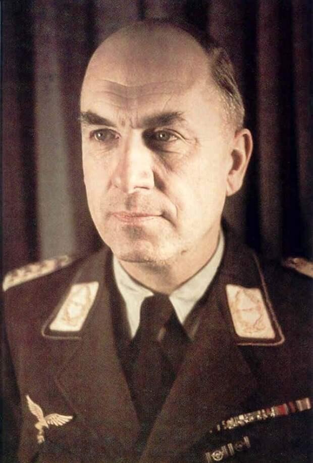 Кто кого «трупами закидал» в 1941-1945?