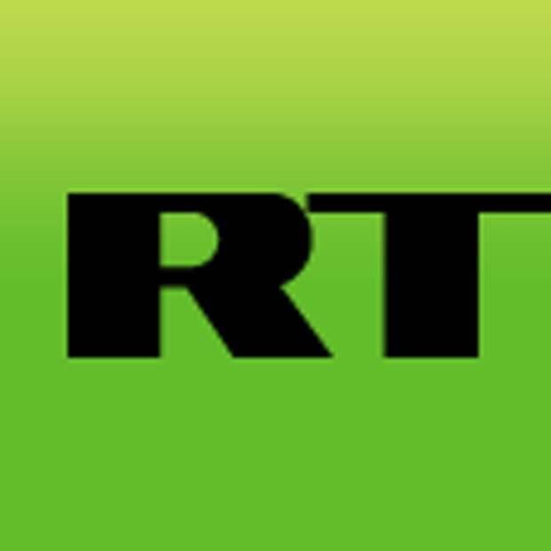 Прилепин: «Три года служил на Донбассе, никакой «Единой России» там не видел!»