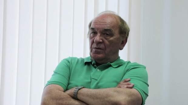 """Баранец указал на фатальный недостаток системы ПВО Израиля """"Железный купол"""""""