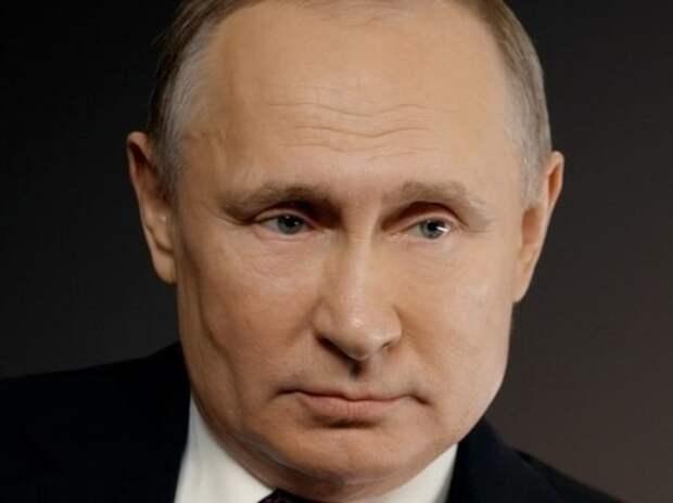 Путин и Байден обсудят возвращение послов в диппредставительства