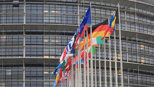 """США и Евросоюз планируют поддержать """"нормандский формат"""""""