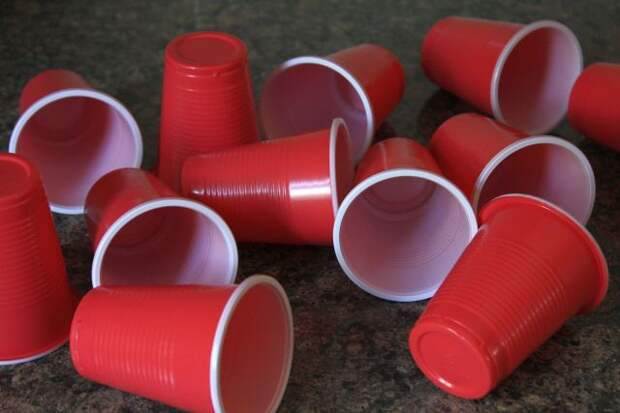 В Минприроды оценили вероятность подорожания товаров из пластика в РФ