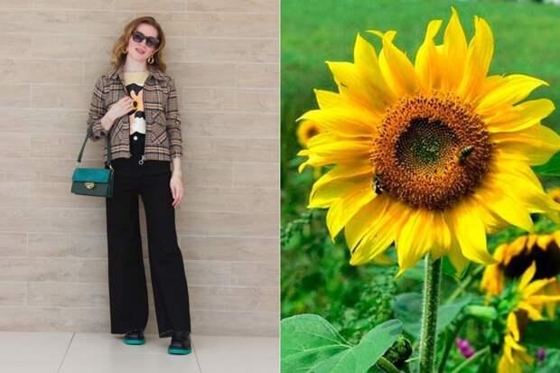Трендовые оттенки весны-лета 2021: как их носить и с чем сочетать