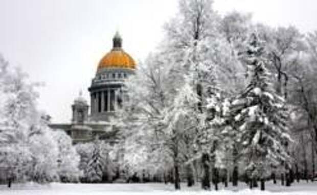 Новый год 2021 при пандемии – альтернативы Москве и Питеру