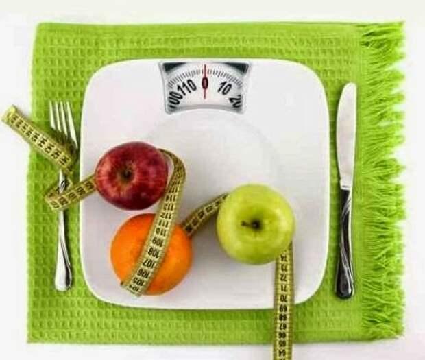 ЕдО-математика - хороший способ испортить жизнь и ужин