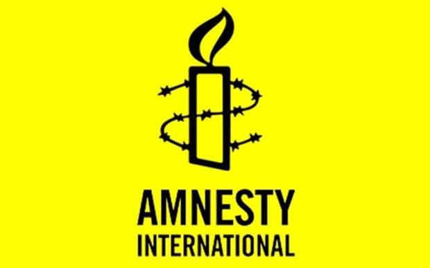 Бывшие сотрудники Amnesty International выступили с разоблачением организации