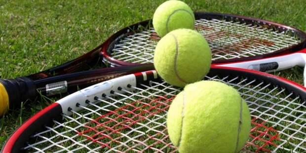 Медведев и О'Коннелл встретились во втором круге US Open. Кто прошел в третий?