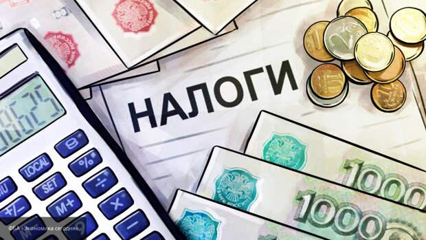 Белоруссия ввела пошлины на выезд из страны