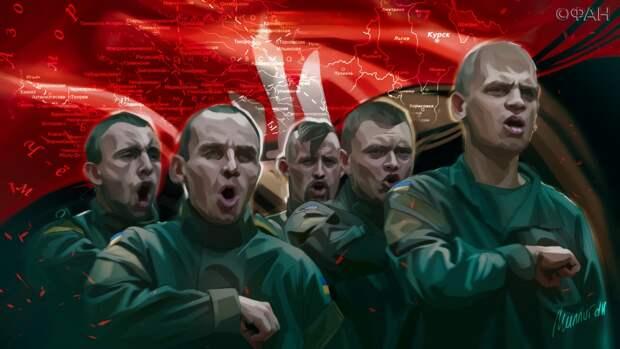 Герой Украины оказался террористом: экс-комбату «Донбасса» грозит 12 лет тюрьмы