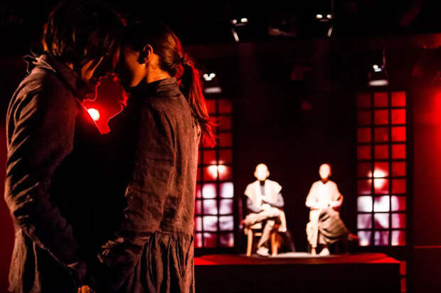 В Татарстане пройдет фестиваль театров малых городов