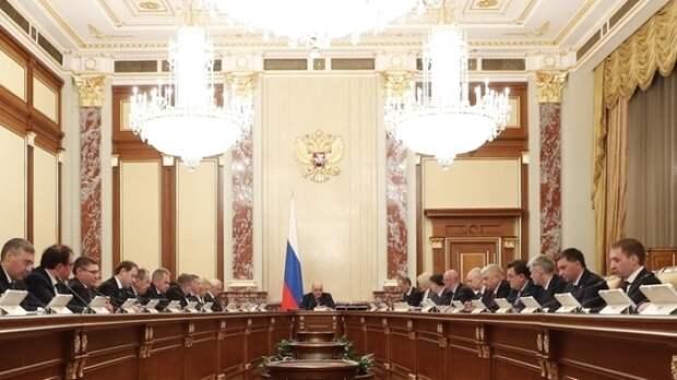 Sohu: «недружественная» РФ Чехия серьезно заплатит за попытку понравиться США
