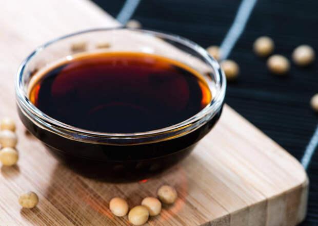 5 продуктов у которых очень часто подменяют состав: корица, копчености и соевый соус