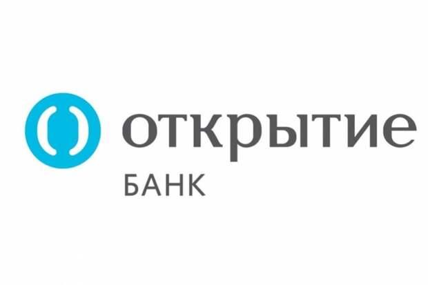 Татьяна Нестеренко войдет в правление банка «Открытие»