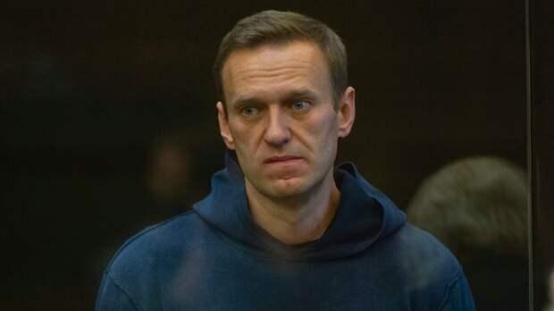 Кремль больше не намерен комментировать ситуацию вокруг Навального
